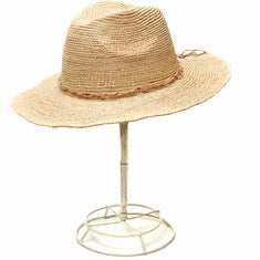 Mika Hat (Natural)