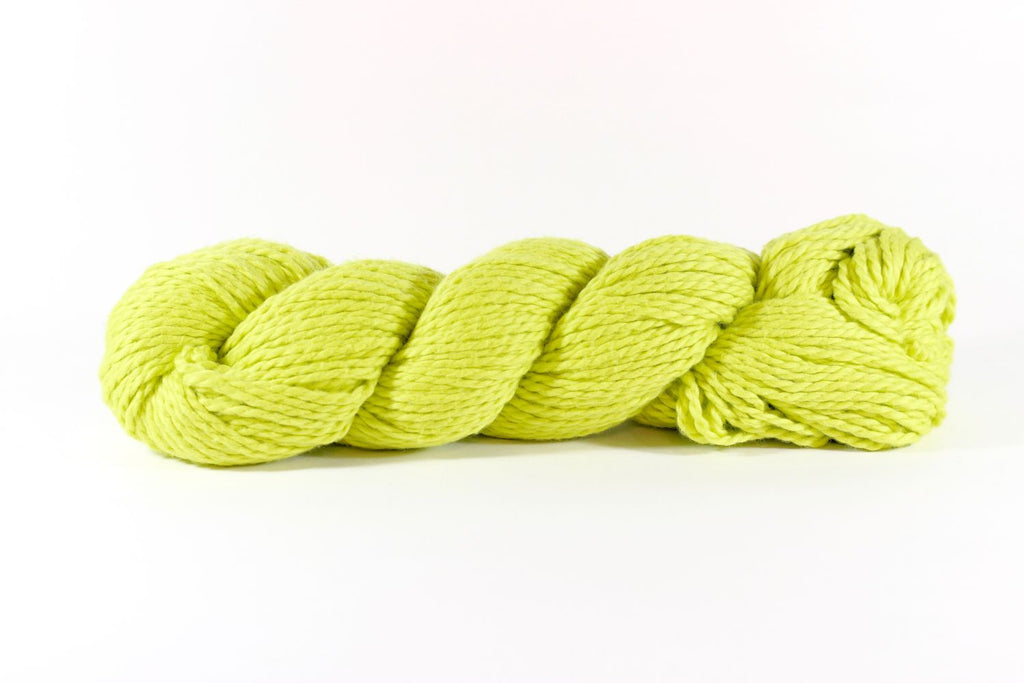Blue Sky Fibers - Worsted Cotton