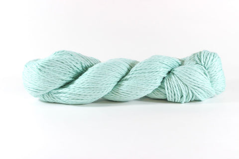 Blue Moon Fiber Arts - Targhee Worsted
