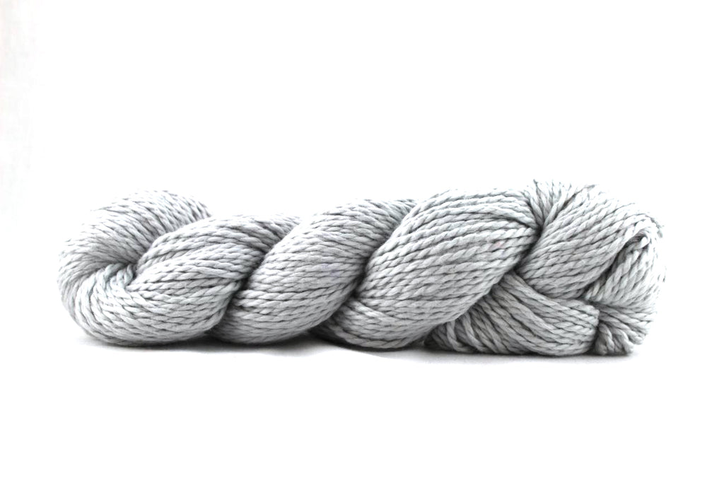 Blue Sky Fibers - Organic Cotton