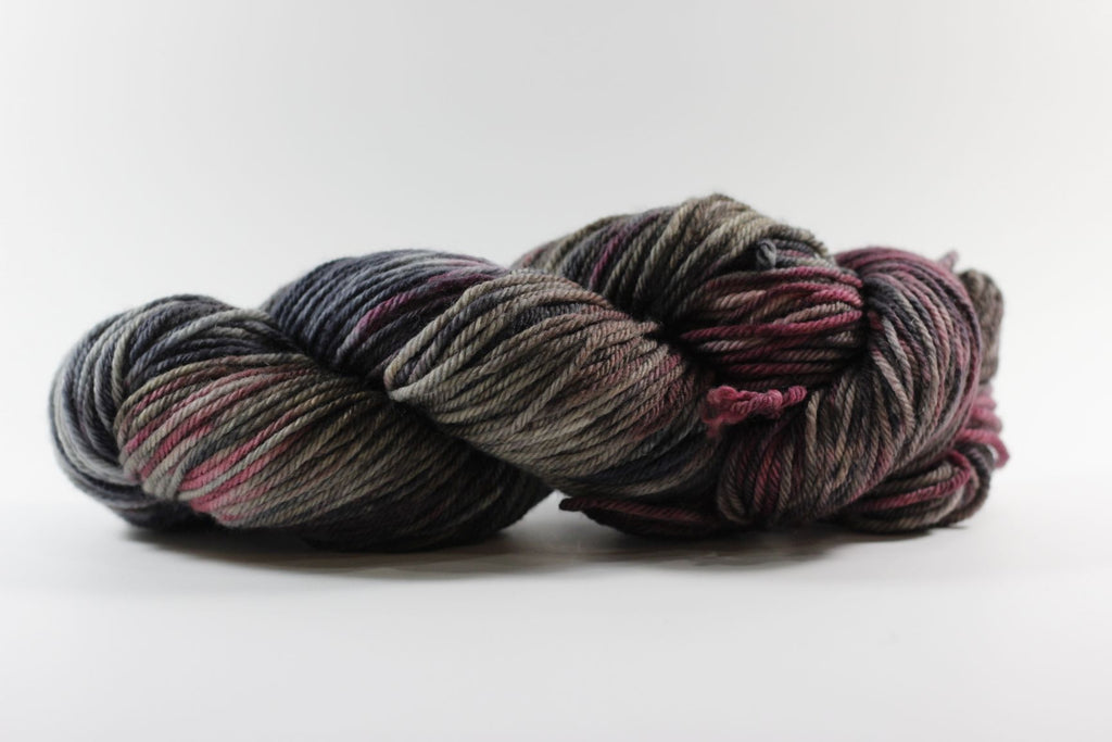 Fiberstory - Core Worsted