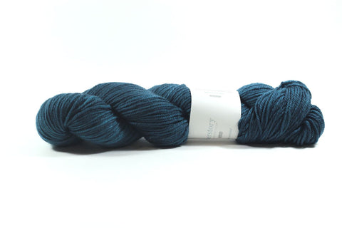 Spun Right Round - SW Merino Worsted