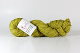 Anzula - For Better or Worsted