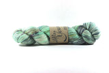 Less Traveled Yarn - Worsted