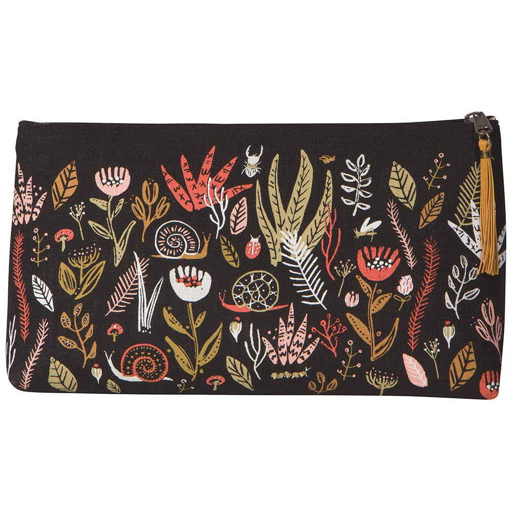 Danica Studio - Small World Bag (Large)