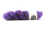 KraeO Fuzz Family Yarn - Twisted Sister