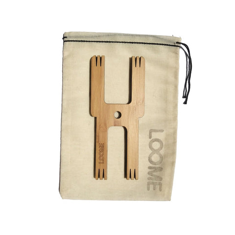 Clover - U Cable Needle Set