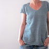 Edie Top<br><small> Sat 6/8, 6/22, 7/6, & 7/20<br> 10:30 am-12:30 pm</small>