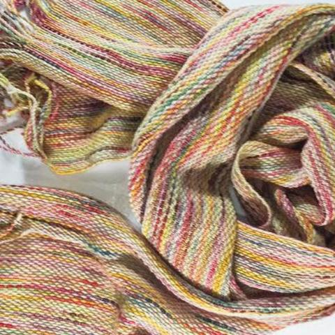 Learn to Knit: The Basics<br><small>Sat 3/23 & 3/30<br> 2-4 pm</small>