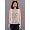 Shai Top<br><small> Thu 8/1, 8/29, 9/19, & 10/10<br> 10 am - 12 pm</small>