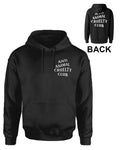 Men's | Anti Animal Cruelty Club | Hoodie