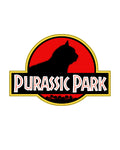 Women's | Purassic Park | Ideal Tank Top