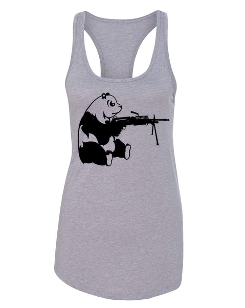 Women's | Pandemic | Ideal Tank Top