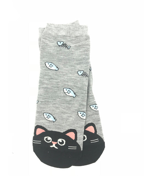 $5 & Under | Animal | Crew Socks