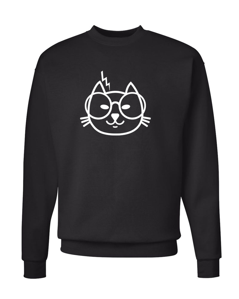 Men's | Harry CLAWtter | Crewneck Sweatshirt