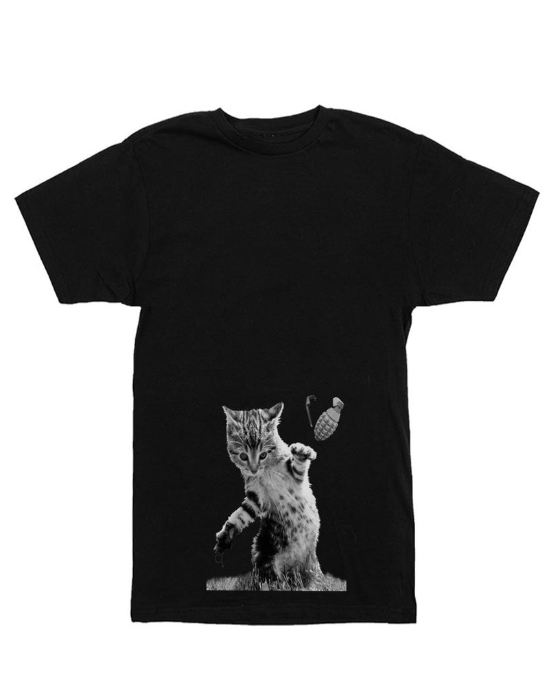 Arm the Animals Clothing Line