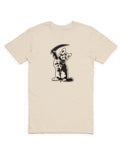 Men's | Reaper Kitty | Crew