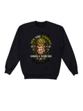 Men's | G-War | Crewneck Sweatshirt