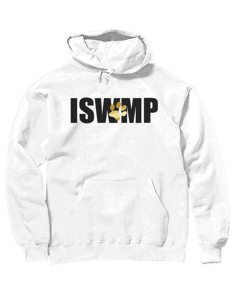Men's | The Witching Hour | Hoodie