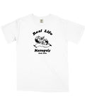 Men's | Real Life Monopoly | Crew