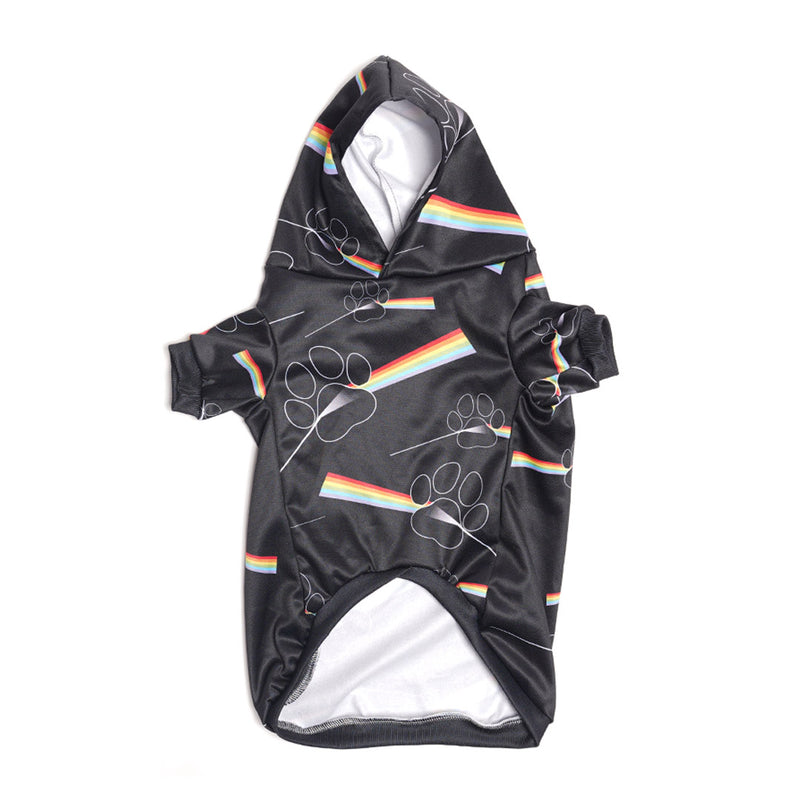 Pet's | Barkside Of The Moon | Hoodie