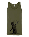 Men's | Catastrophe 2.0 | Tank Top