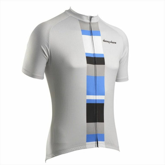 Bridge Cycling Jersey