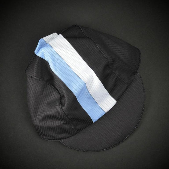 Nelson Cycling Cap
