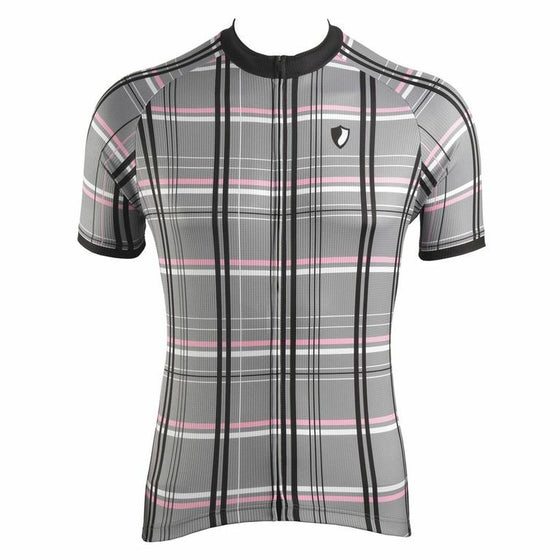 Surrey Performance Jersey - Grey