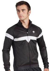 Bolt - Pro Winter Jacket