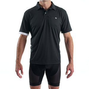 Berwick Cyclo - Black