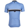 Bolt Performance Jersey - Blue