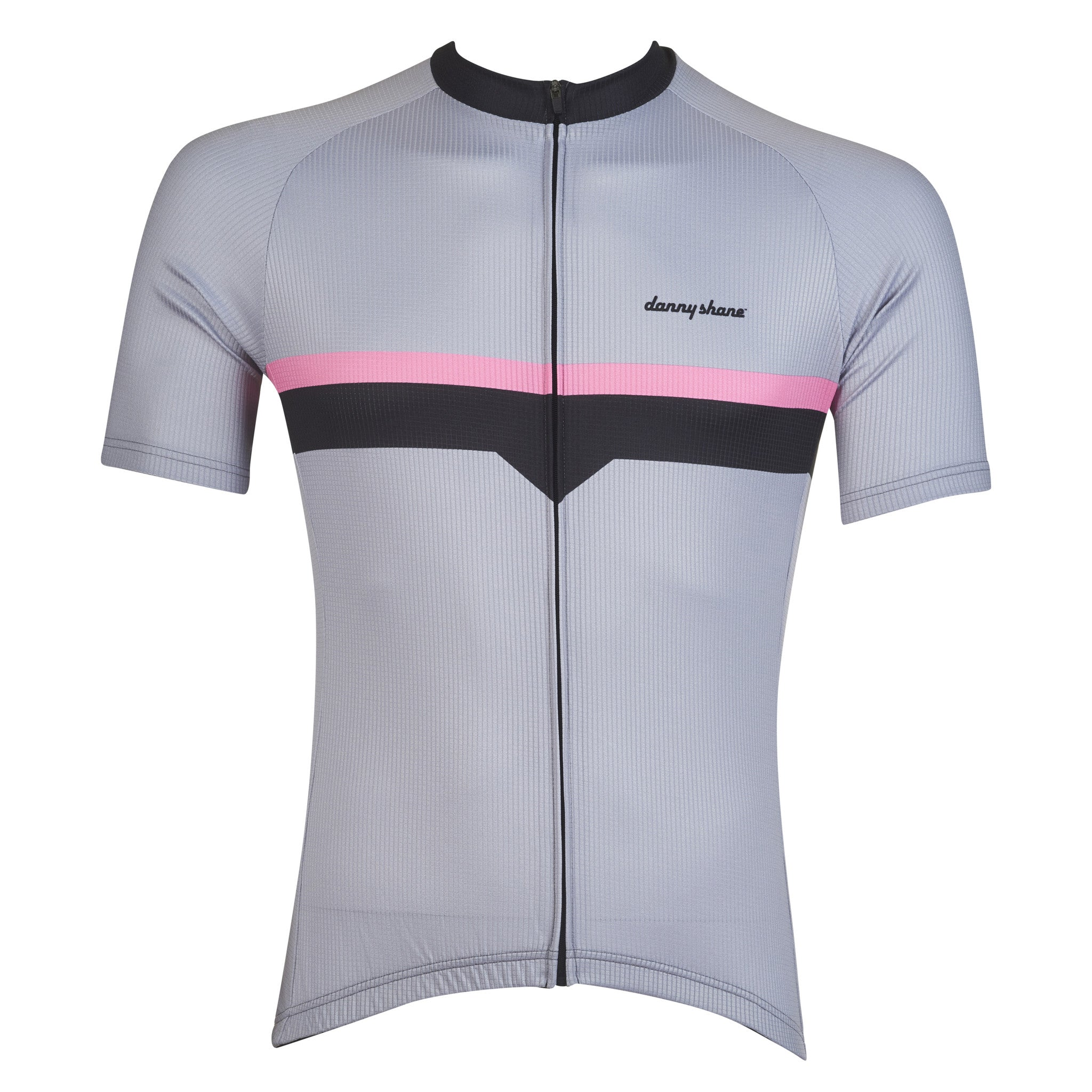 Bolt Performance Jersey - Grey