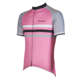 Brickstone Performance Jersey