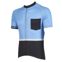 Bridgewater Performance Jersey