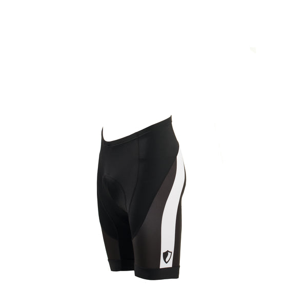 Broome Pro Cycling Short