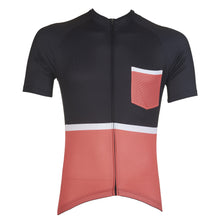 Chatford Performance Jersey