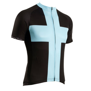 Colebrook Cycling Jersey