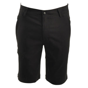 Berwick City Short