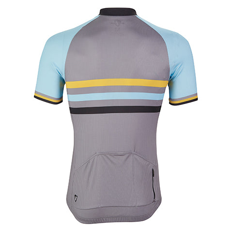Limited Greystone Tour Performance Jersey