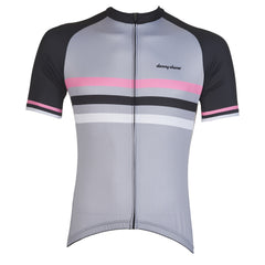 Greystone Performance Jersey - Traditional