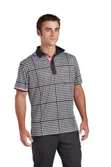 Hounds Polo - Traditional