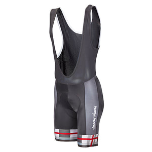 Huntley S5 Bib Short