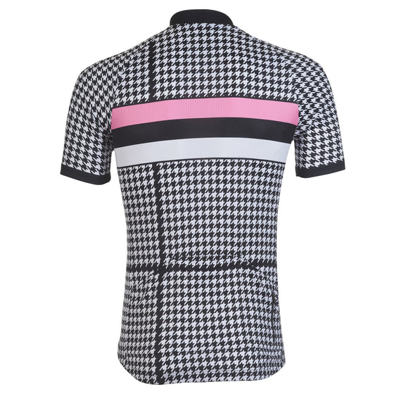 Hounds Performance Jersey - Traditional