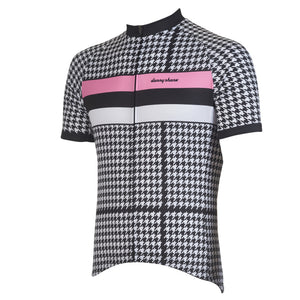 900c399ea Hounds Performance Jersey - Traditional – DannyShane