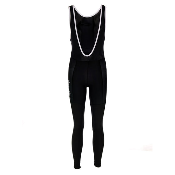 Broome Pro Bib Tight