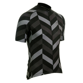 Brick Performance Jersey