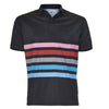 Romer Polo - Black