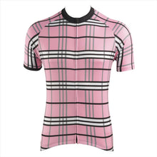 Surrey Performance Jersey - Pink