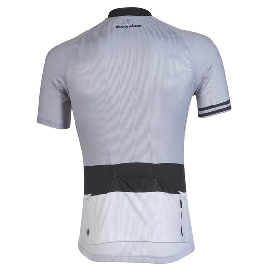 Whiteland Performance Jersey